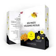 Bee Bite, bišu maizes pastilas, 150g
