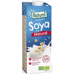 Sojas piens, 1L