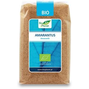 Amaranta sēklas, 500g