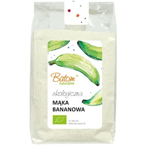 bananu milti