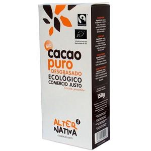 alter native kakao