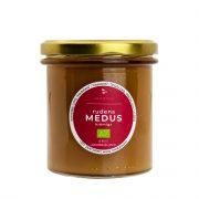 Medotava, Rudens ziedu medus, 430g