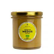 Medotava, Vasaras ziedu medus, 430g
