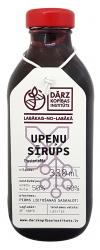 DKI_Upenu-sirups,-330ml