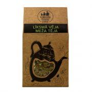 Kurmīši Z/S, Līksmā vēja meža tēja, BIO, 40g brūnā paciņā