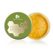 Yani cosmetics medus skrubis bergamote 250 g