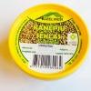 Adzelvieši grauzdētas kaņepju sēklas 100 g