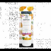 Coslys, šampūns sausiem un bojātiem matiem, 250ml