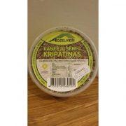 Adzelvieši kaņepju kripatiņas 80 g