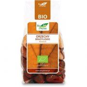 Bio Planet, Brazīlijas rieksti 150 g