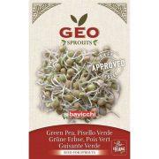 Bavicchi GEO zaļie zirnīši diedzēšanai 90 g