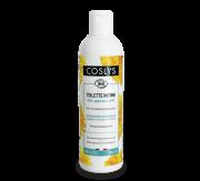 cosyls želeja intīmai kopšanai sensitive 250 ml