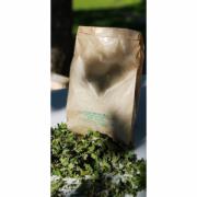 Lonnija, upeņu mētru tēja, 100g
