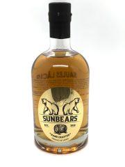 Saules lācis, stiprs alkoholisks dzēriens, alc. 40 tilp.%, 0,7L