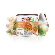 Gefro, Āfrikas garšas garšviela, BIO, 100g