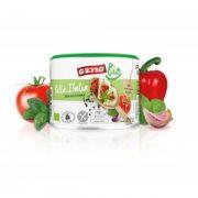 Gefro, Itālijas garšas garšviela, BIO, 100g