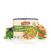 Gefro, diētiskā garšviela, 250g
