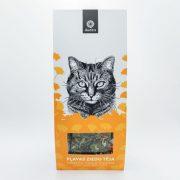 Pļavas ziedu tēja, dadzis, Mājas kaķis, 30g