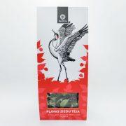 Pļavas ziedu tēja, dadzis, Dzērve, 30g