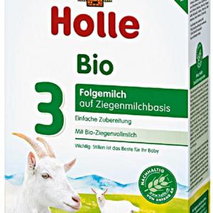 Piena maisījums zīdaiņiem pēc 12 mēnešu vecuma