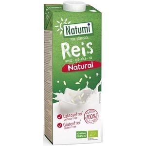 Rīsu piens, 1L