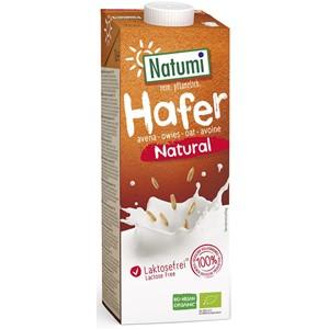Auzu piena dzēriens, 1L
