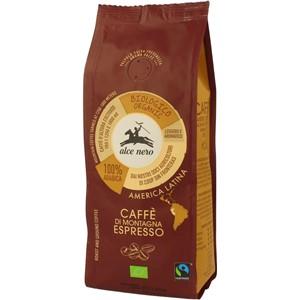 Arabica espresso kafija, 250g