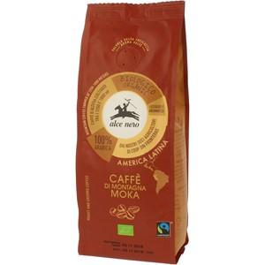 Arabica kafija - moka, 250g