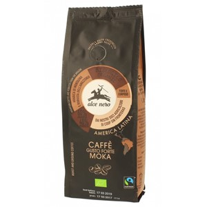 Arabica kafija, 250g