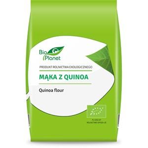 Kvinojas milti, 350g