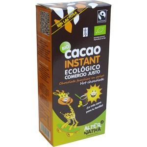Kakao, 250g