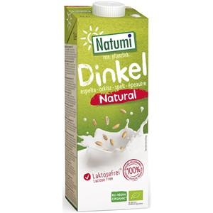 Plēkšņu kviešu piens, 1L