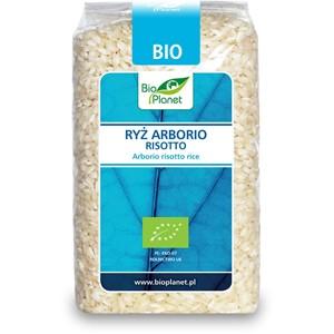 Arborio rīsi, 400g