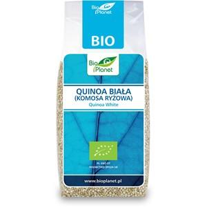 Gaišās kvinojas sēklas, 250g