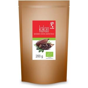 Kakao pulveris, 200g