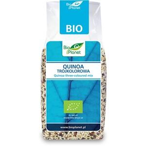 Trīskrāsu kvinojas maisījums, 250g