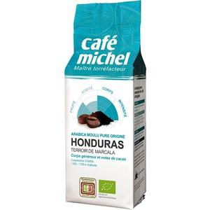 cafe michel Honduras kafija