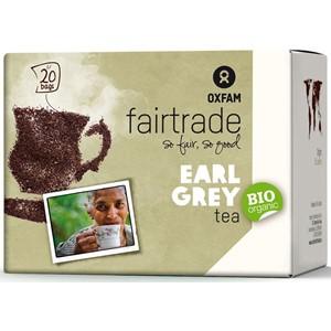 earl gray tēja