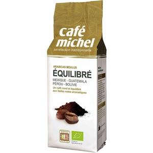 Cafe Michel equilibre kafija
