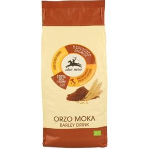Kafijas aizvietotājs Moka
