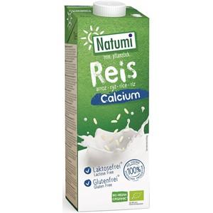 risu piens bio
