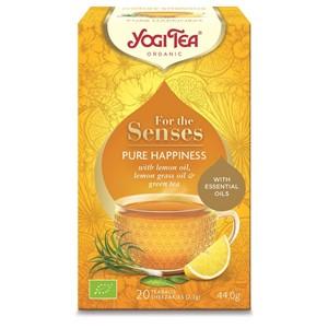 uzmundrinoša tēja