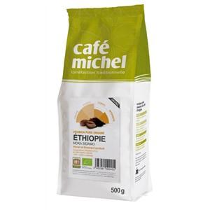 cafe michel arabica
