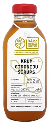 Krumcidoniju-sirups,-330ml