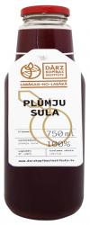 DKI_Plumju-sula-750ml