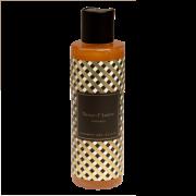 Mara naturals dušas želeja eliksīrs amber 200ml
