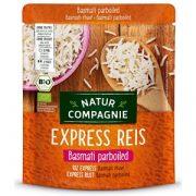 rīsi express